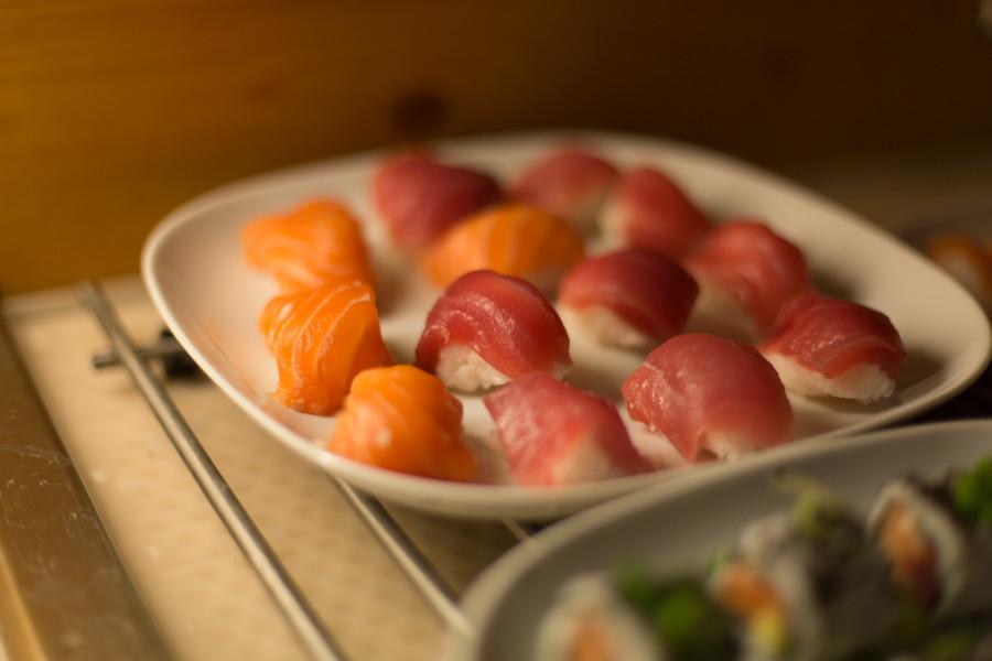 making-sushi-1965