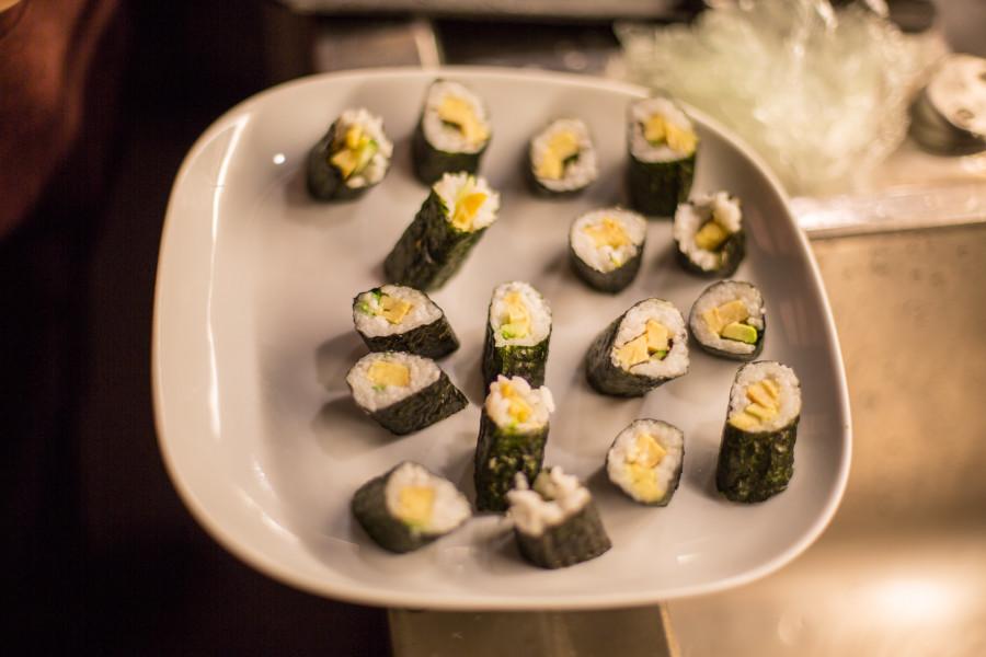 making-sushi-1967