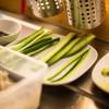 making-sushi-1968