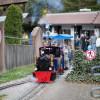 bluehendes-barock-ludwigsburg-0611