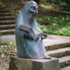 bluehendes-barock-ludwigsburg-0645
