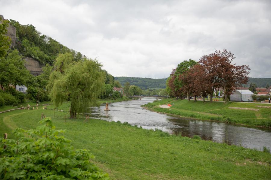 gartenschau-enzgaerten-muehlacker-2538