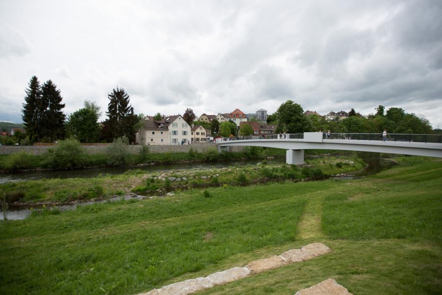 gartenschau-enzgaerten-muehlacker-2743