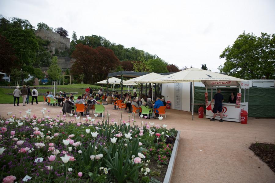 gartenschau-enzgaerten-muehlacker-2791