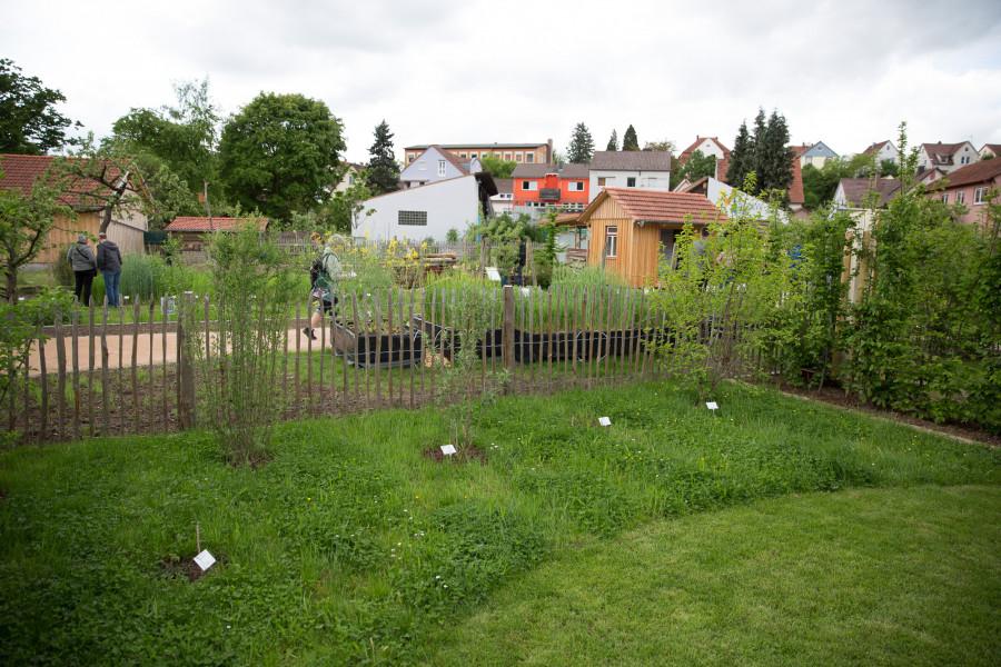 gartenschau-enzgaerten-muehlacker-2792