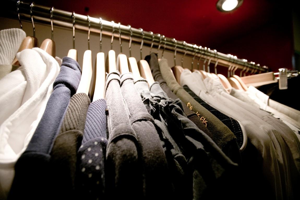 Kleiderordnung Pforzheim 2